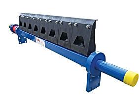 E2400 Primary Scraper with TC tips.jpg