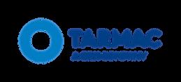 TARMAC-FC.png