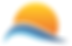 Logo Solar Boat.png