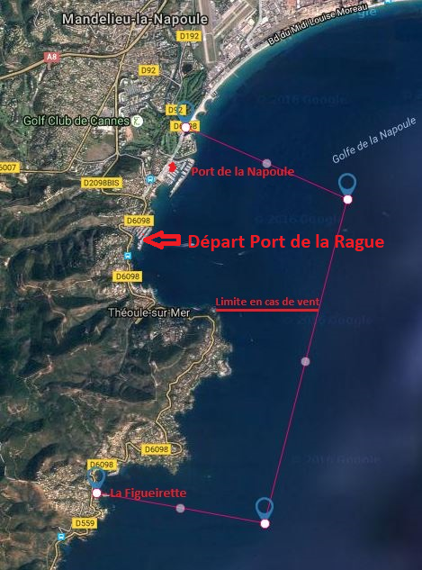 zone de navigation Mandelieu Rague.png