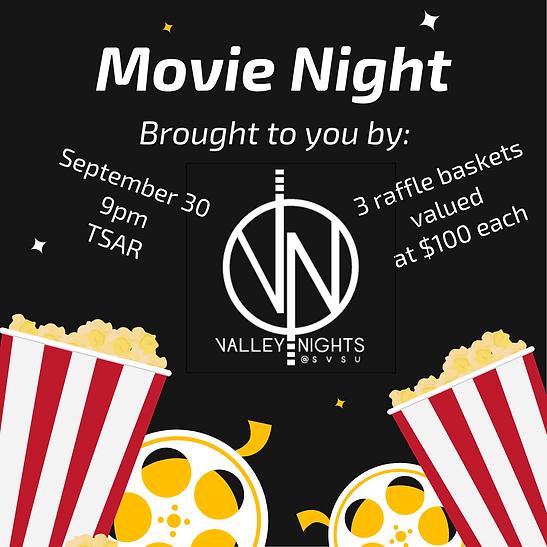 Valley Nights Movie.png
