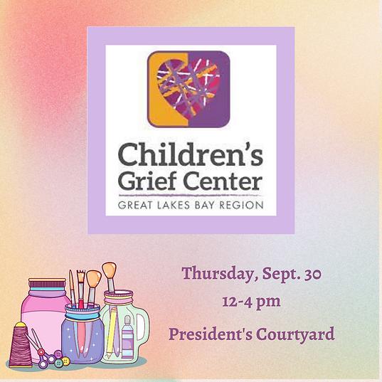 Thursday, Sept. 23 12-4 pm President's Courtyard.png
