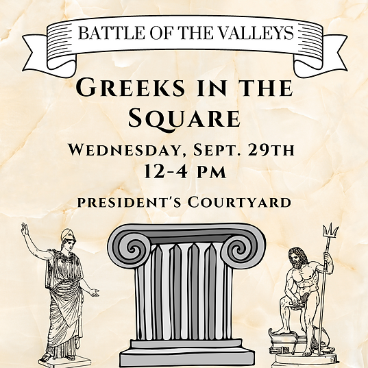 ML- Greeks in the Square (BOV '21).png