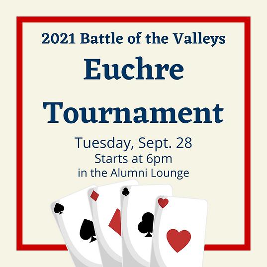 ML- Euchre Tournament (BOV '21).png