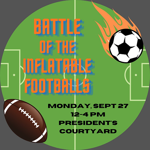 Battle of the INflatable footballs.png