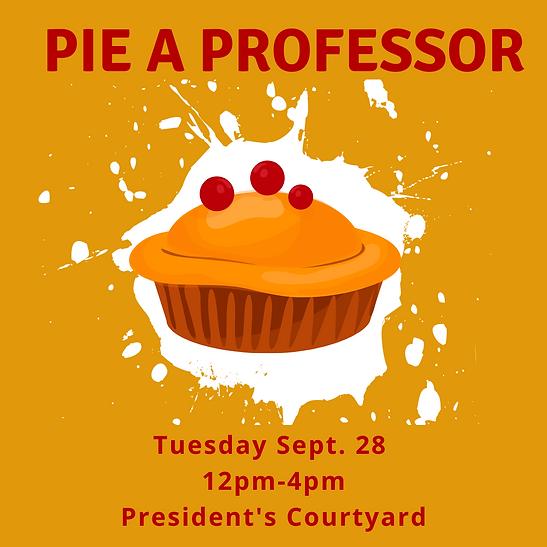 Pie a Professor.png