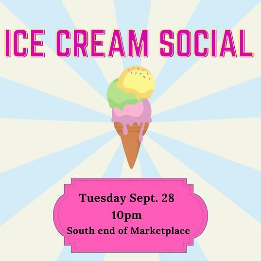 ML- Ice Cream Social (BOV '21).png