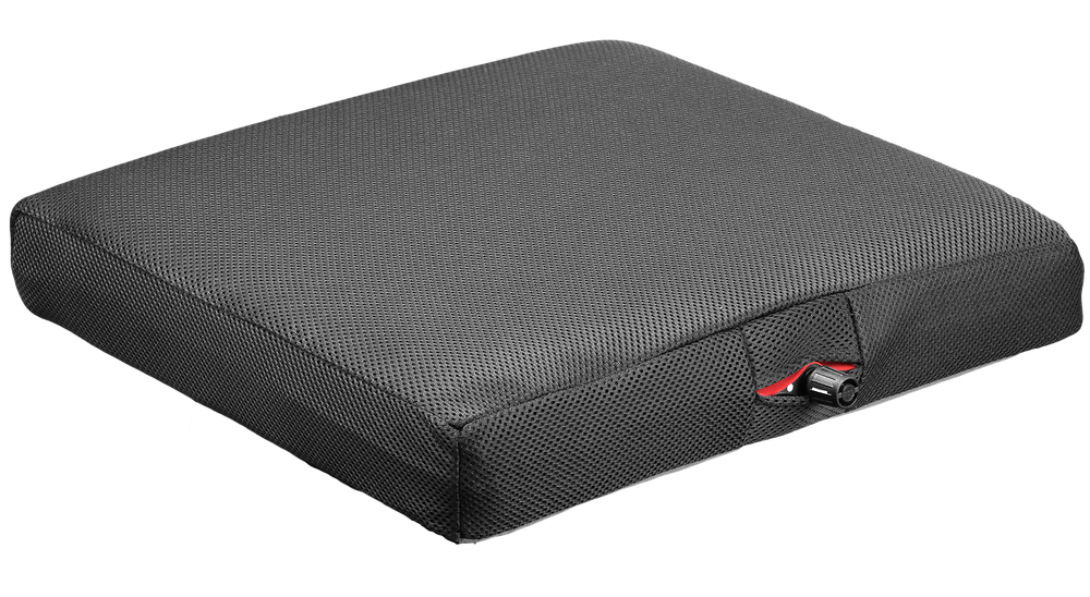 Air cushion with standard cover Rolko Air Pad
