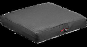 Air cushion with standard cover Rolko Air Pad