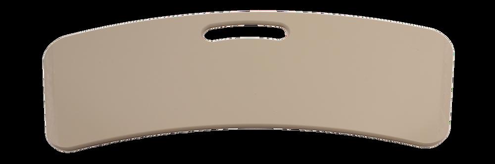 Transferhilfen Rutschbrett curve neu