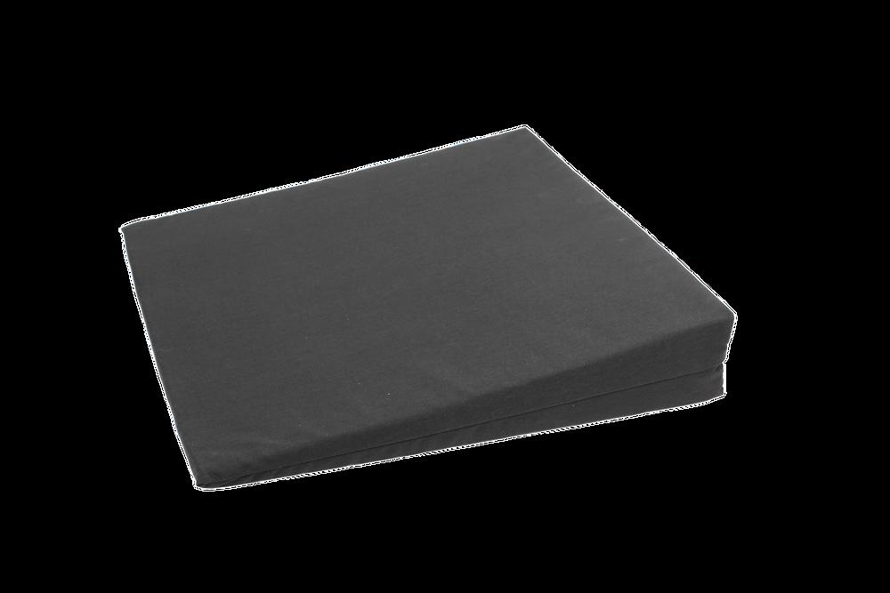 Rolko wedge cushion