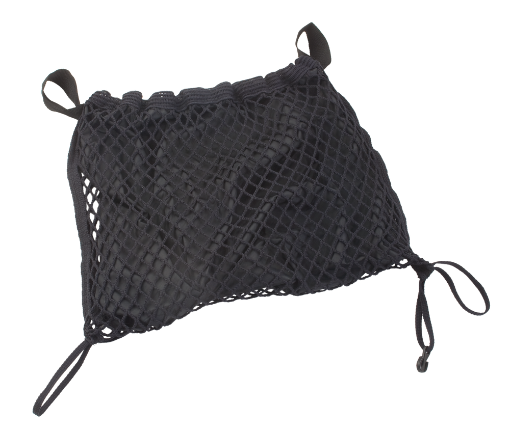 Rolko String bags for wheelchairs