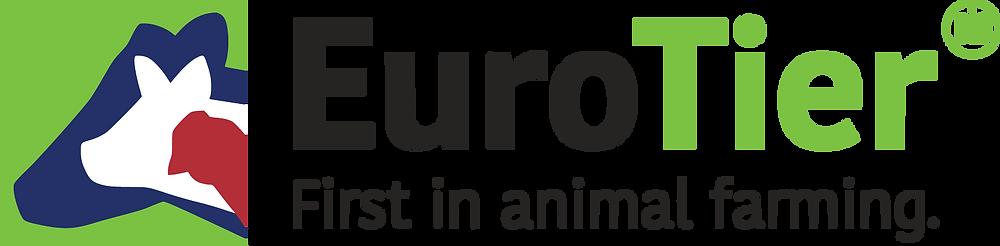 EuroTier Rolko Teilnahme Ticket Messe