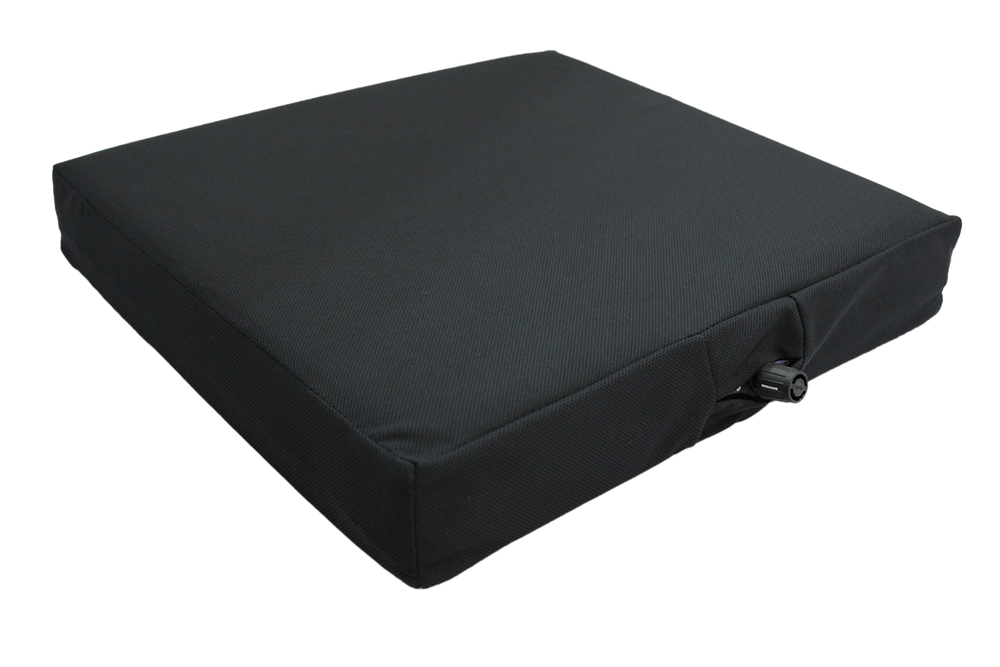 Air cushion with incontinence cover Rolko Air pad