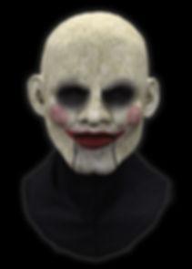 silicone masks, silicone mask, silicone, silicone half masks, halloween mask, spfx, haunted house,
