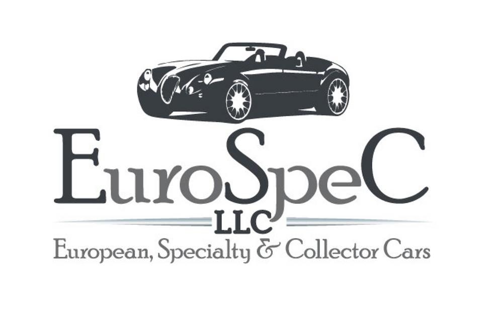 EuroSpec Logo.png