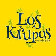 los_krupos.jpg