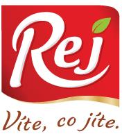 Rej.png