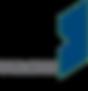 LogoVulcan.png