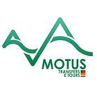 Logo Motus c.jpg