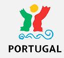25_portugalb.jpg