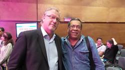 Con Jon Lee Anderson