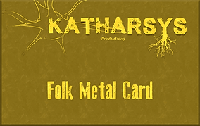 FM_card.png