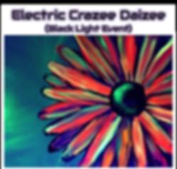 ElectricCrazeeDazee.png