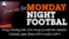 MONDAYNIGHTWINGS_09102019.png