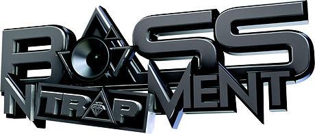 bass n trapment logo.jpg