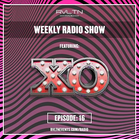 RVLTN RADIO_XO.png