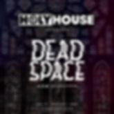 Deadspace.jpg