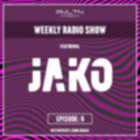 RVLTN RADIO_JAKO.png