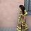 Thumbnail: דפקתי הופעה - פרינט אפריקאי