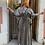 Thumbnail: שמלת אלוקית היא -כסף דיסקו