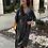 Thumbnail: שמלת אלוקית היא -כסף פייטים