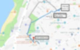 מפה קווין סייז.jpeg