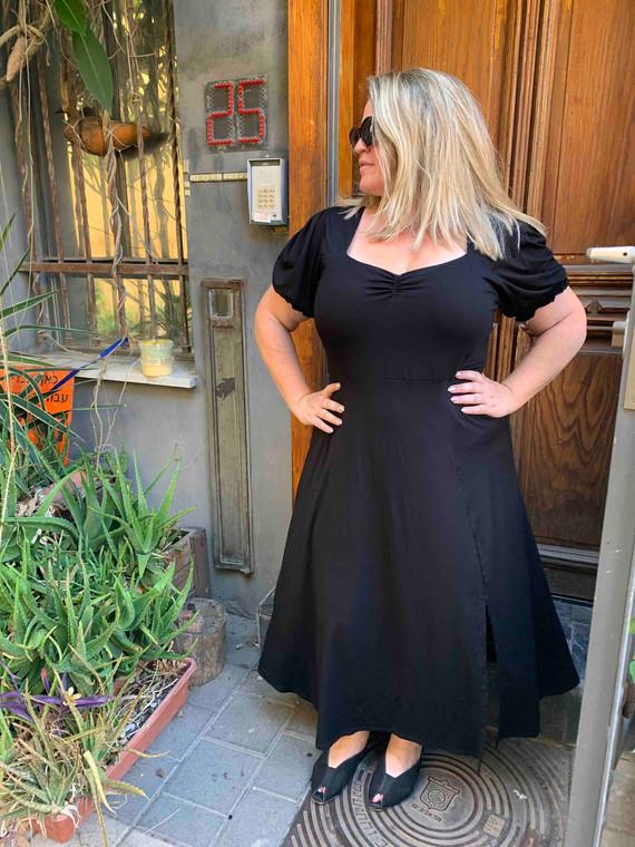 קווין סייז שמלת בואי לפיקניק_4552.jpeg