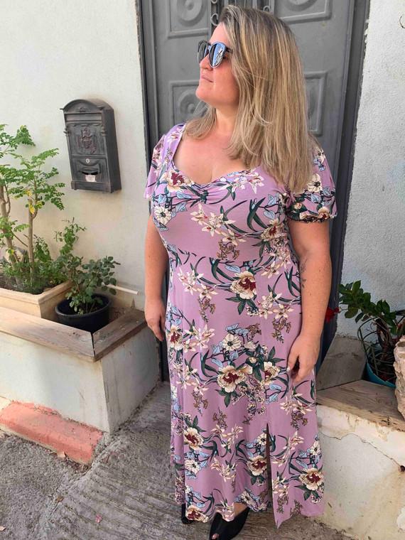 קווין סייז שמלת בואי לפיקניק_4498.jpeg