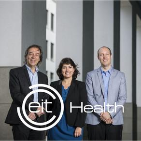 Volumina Medical is awarded 0.5 million euros by EIT Health