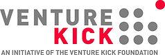 logo_venturekick-1024x344.jpg