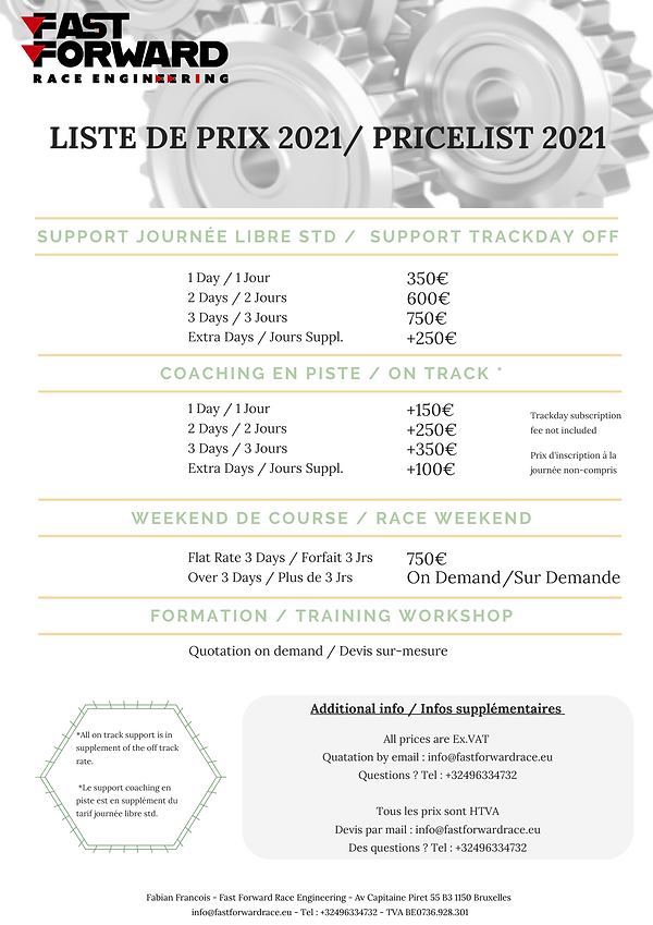 FFRE Price List 2021.png