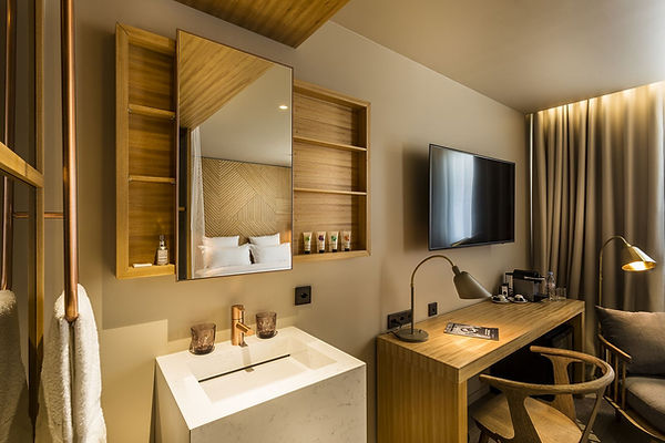 9-hotel-paquis-geneve-junior-suite-01.jp
