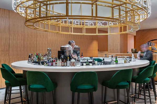 9-hotel-paquis-bar-2-.jpg