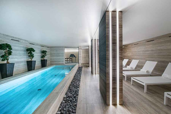 9hotel-paquis-piscine-fitness-1-.jpg