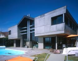 Villa BL