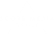 Logo ScoreMediaGroup.png
