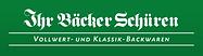 Bäckerei Schüren | Vollwert- und Klassik-Backwaren
