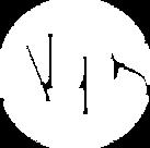 ALPS Logo rund_weiss.png