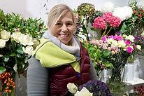 Floristik - Bildmotiv